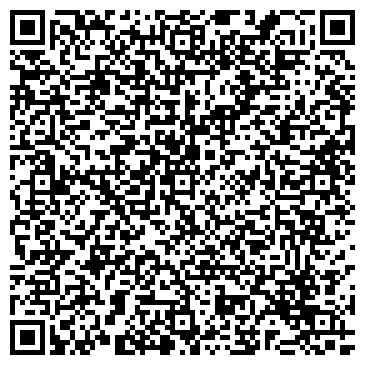 QR-код с контактной информацией организации № 1 ГОРОДСКАЯ БОЛЬНИЦА ФИЛИАЛ