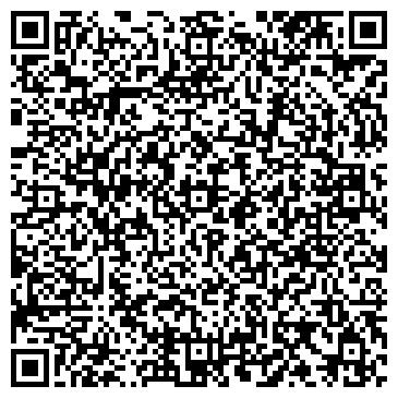 QR-код с контактной информацией организации ГОУ САВЕЛОВСКИЙ ПРОМЫШЛЕННО-ЭКОНОМИЧЕСКИЙ КОЛЛЕДЖ