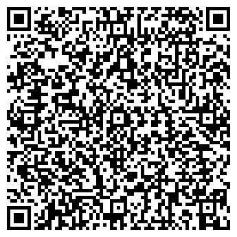 QR-код с контактной информацией организации № 2 РАЙОННАЯ БОЛЬНИЦА