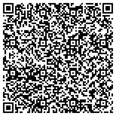 QR-код с контактной информацией организации МУ АДМИНИСТРАЦИЯ КИМРСКОГО РАЙОНА
