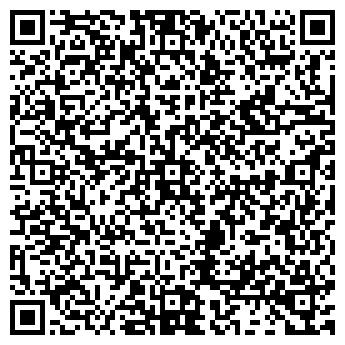 QR-код с контактной информацией организации РАЙКОМ СОЮЗА МЕДРАБОТНИКОВ