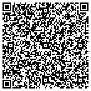QR-код с контактной информацией организации МАЙОРОВА НАТАЛЬЯ СЕРГЕЕВНА