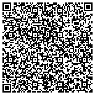 """QR-код с контактной информацией организации ООО Сбытовое объединение """"ТВЕРЬНЕФТЕПРОДУКТ"""""""