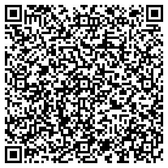 QR-код с контактной информацией организации ГУП КИНЕШЕМСКАЯ ТИПОГРАФИЯ