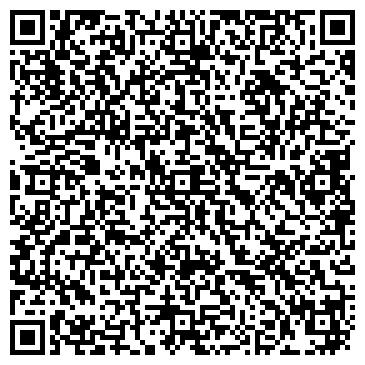 QR-код с контактной информацией организации ЭЛЕКТРОКОНТАКТ