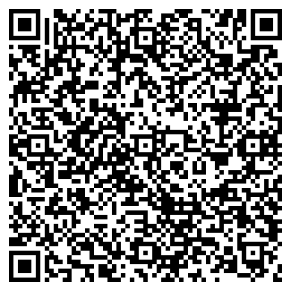 QR-код с контактной информацией организации СПА-ВОЛГА