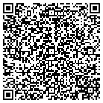 QR-код с контактной информацией организации ООО ШВЕЙНАЯ ЛОГИСТИКА И УСЛУГИ