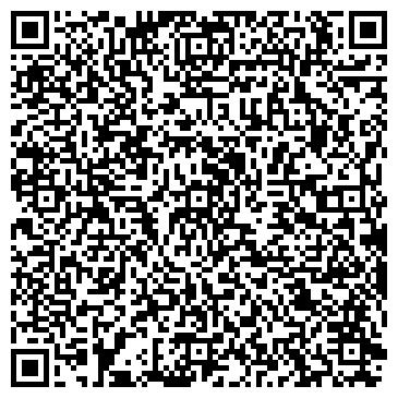 QR-код с контактной информацией организации ЦЕНТРАЛЬНАЯ РАЙОННАЯ ПОЛИКЛИНИКА ФИЛИАЛ № 2
