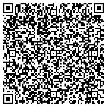 QR-код с контактной информацией организации № 2 ДЕТСКАЯ ПОЛИКЛИНИКА ФИЛИАЛ