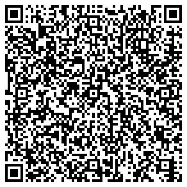 QR-код с контактной информацией организации № 1 ПОЛИКЛИНИКА СТОМАТОЛОГИЧЕСКАЯ