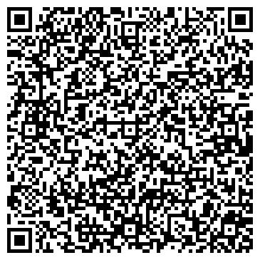 QR-код с контактной информацией организации КИНЕШЕМСКАЯ ДОМОСТРОИТЕЛЬНЫЙ КОМБИНАТ, ОАО
