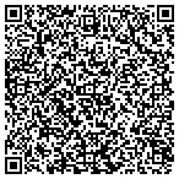QR-код с контактной информацией организации ПЕРЕДВИЖНАЯ МЕХАНИЗИРОВАННАЯ КОЛОННА РЕШМА
