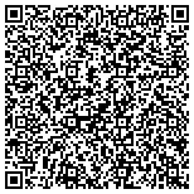 QR-код с контактной информацией организации КИНЕШЕМСКИЙ ПОРТ ВОЛЖСКОГО ОБЪЕДИНЕННОГО РЕЧНОГО ПАРОХОДСТВА