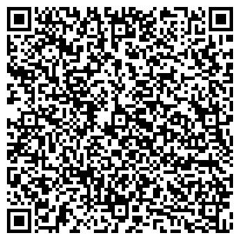 QR-код с контактной информацией организации ЭЛЕКТРОКОНТАКТ СТАДИОН