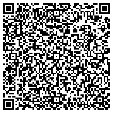 QR-код с контактной информацией организации КИНЕШЕМСКИЙ МУКОМОЛЬНЫЙ КОМБИНАТ, ОАО