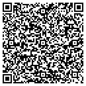 QR-код с контактной информацией организации ШАХТА БОРОДИНСКАЯ