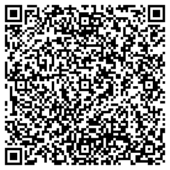 QR-код с контактной информацией организации КИРЕЕВСКАЯ ТИПОГРАФИЯ, ОАО