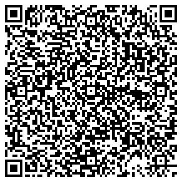 QR-код с контактной информацией организации ОАО КИРЕЕВСКИЙ ЗАВОД ЛЕГКИХ МЕТАЛЛОКОНСТРУКЦИЙ
