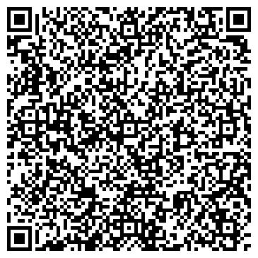 QR-код с контактной информацией организации КИРЕЕВСКАЯ СТАНЦИЯ СКОРОЙ МЕДИЦИНСКОЙ ПОМОЩИ