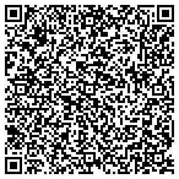 QR-код с контактной информацией организации ДЕДИЛОВСКИЙ ПРОИЗВОДСТВЕННЫЙ СЕЛЬХОЗКООПЕРАТИВ