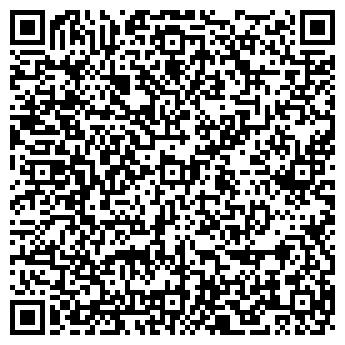 QR-код с контактной информацией организации БОЛОХОВСКИЙ ЗАВОД САНТЕХЗАГОТОВОК ОАО
