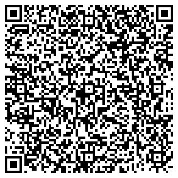 QR-код с контактной информацией организации МАЙСКИЙ ПРОИЗВОДСТВЕННЫЙ СЕЛЬХОЗКООПЕРАТИВ