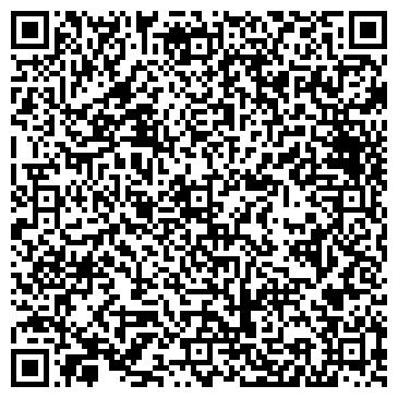 QR-код с контактной информацией организации ФГУН РАЙОННОЕ ПОТРЕБИТЕЛЬСКОЕ ОБЩЕСТВО