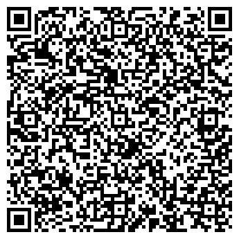 QR-код с контактной информацией организации БОЛОХОВСКАЯ ГОРОДСКАЯ БОЛЬНИЦА
