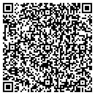 QR-код с контактной информацией организации ЭМЕР, ООО