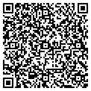 QR-код с контактной информацией организации ТРАВНИК