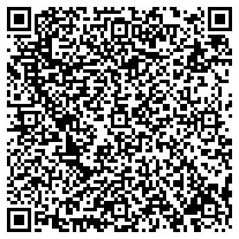 QR-код с контактной информацией организации СЕЛЬХОЗХИМИК, ОАО
