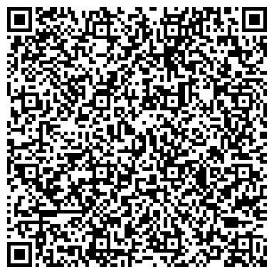 QR-код с контактной информацией организации КРАСНЫЙ ОКТЯБРЬ ПРЕДПРИЯТИЕ ЖИЛИЩНО-КОММУНАЛЬНОГО ХОЗЯЙСТВА