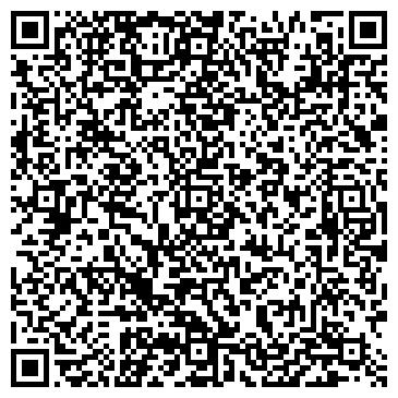 Киржачская Типография Программа Заполнения Аттестатов Скачать Бесплатно - фото 6
