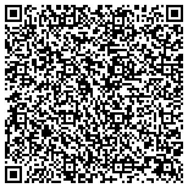 QR-код с контактной информацией организации ЗАО «Киржачский молочный завод»