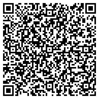 QR-код с контактной информацией организации ЗАРЕЧЕНСКИЙ КОЛХОЗ