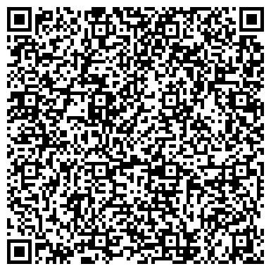 QR-код с контактной информацией организации ИМ. Ю.А. ГАГАРИНА КОЛЛЕКТИВНОЕ СЕЛЬХОЗПРЕДПРИЯТИЕ