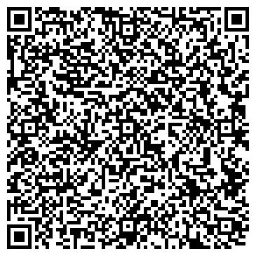 QR-код с контактной информацией организации СЕЛЬСКОХОЗЯЙСТВЕННЫЙ ПРОИЗВОДСТВЕННЫЙ КООПЕРАТИВ КИРСАНОВСКИЙ