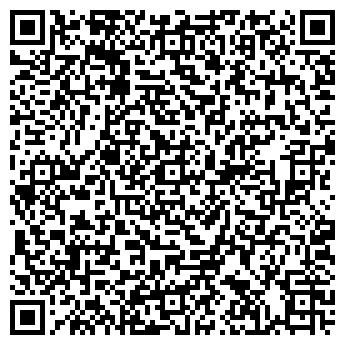QR-код с контактной информацией организации ИНОКОВСКАЯ УЧАСТКОВАЯ БОЛЬНИЦА