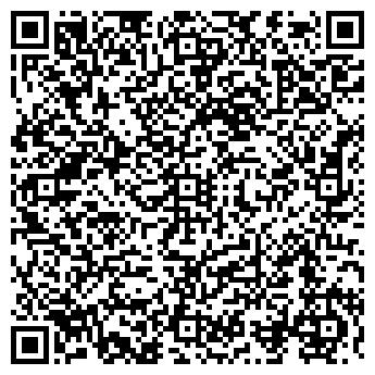 QR-код с контактной информацией организации № 12 МУНИЦИПАЛЬНАЯ