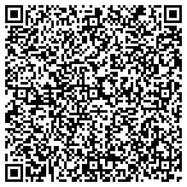QR-код с контактной информацией организации КИРСАНОВКАГРОПРОМСТРОЙ, ОАО