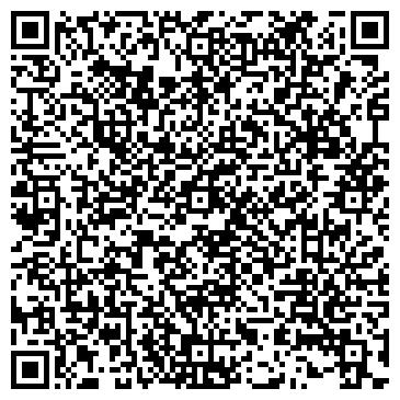QR-код с контактной информацией организации КИРСАНОВСКИЙ ЗАВОД РАСТИТЕЛЬНОГО МАСЛА