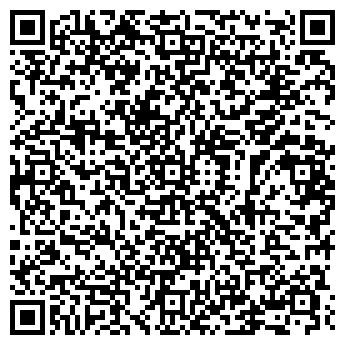 QR-код с контактной информацией организации СТАЛЬЧЕРМЕТ, ООО