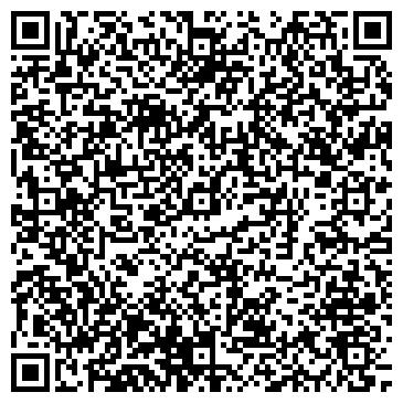 QR-код с контактной информацией организации ТАМБОВСЕЛЬХОЗМОНТАЖ-3 КИРСАНОВСКИЙ УЧАСТОК, ОАО