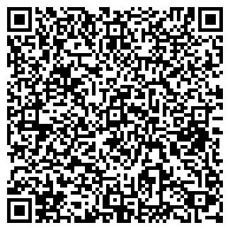 QR-код с контактной информацией организации КОЛХОЗ СТРАНА СОВЕТОВ