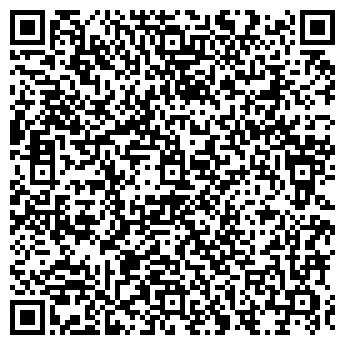 QR-код с контактной информацией организации СТРОЙГАРАНТ, ОАО