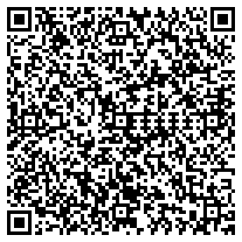 QR-код с контактной информацией организации ШИТЫЙ И. А. ЧП