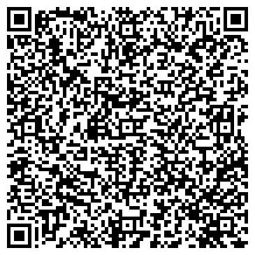 QR-код с контактной информацией организации КЛИНЦОВСКИЙ ХЛЕБОКОМБИНАТ, ОАО