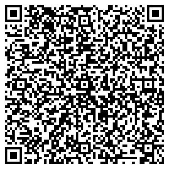 QR-код с контактной информацией организации КЛИНЦОВСКИЙ МОЛКОМБИНАТ, ОАО