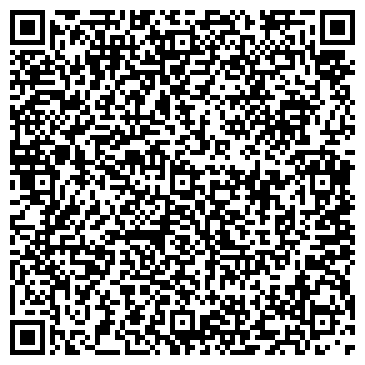 QR-код с контактной информацией организации КЛИНЦОВСКИЙ МОЛОЧНЫЙ КОМБИНАТ, ОАО