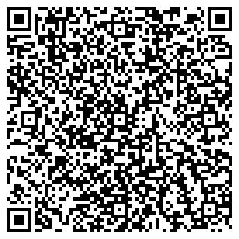 QR-код с контактной информацией организации КЛИНЦОВСКОЕ ТОНКОСУКОННОЕ ОАО КЛИНТА